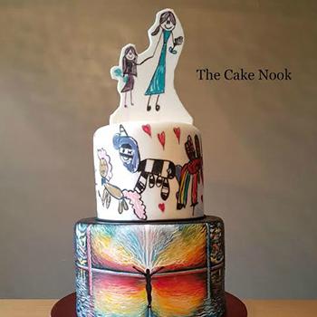 sff_sugarArtForAutism__0000_Zoe-Robinson-The-Cake-Nook.jpg#asset:17322