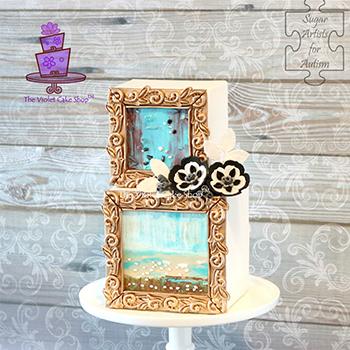 sff_sugarArtForAutism__0002_Violet-Lin-Tran-The-Violet-Cake-SHop.jpg#asset:17324