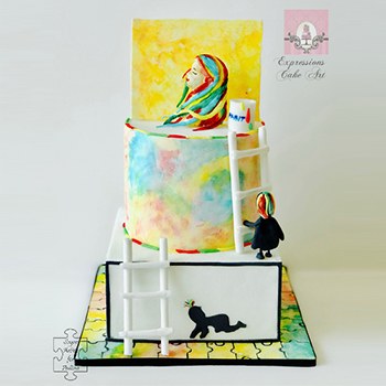 sff_sugarArtForAutism__0008_Sugandha-Aggarwal-Expressions-Cake-Art.jpg#asset:17330