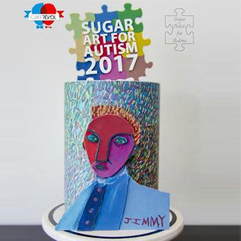 sff_sugarArtForAutism__0010_Sebastien_Jonathan-Cake-Revol.jpg#asset:17332