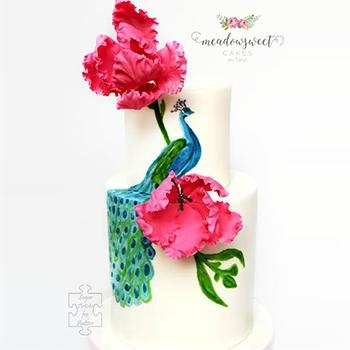 sff_sugarArtForAutism__0012_Nina-YK-Meadowsweet-Cakes.jpg#asset:17334