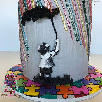 sff_sugarArtForAutism__0014_Mary-Carmen-Gonzalez-Del-Rio-MCG-Cake-Design.jpg#asset:17336