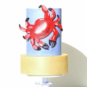 sff_sugarArtForAutism__0021_Joels-crab_SA.jpg#asset:17343
