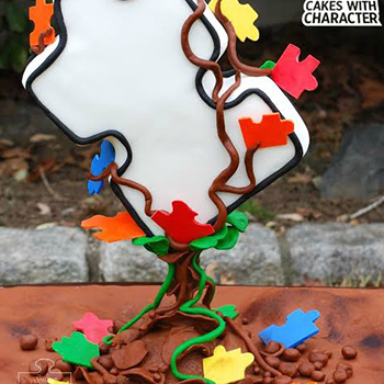 sff_sugarArtForAutism__0022_Jean-Rettmer-Schapowal-Cakes-with-Character.jpg#asset:17344