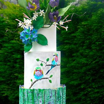 sff_sugarArtForAutism__0027_Bouchra-Marir-Sweet-Creations-Cake.jpg#asset:17349