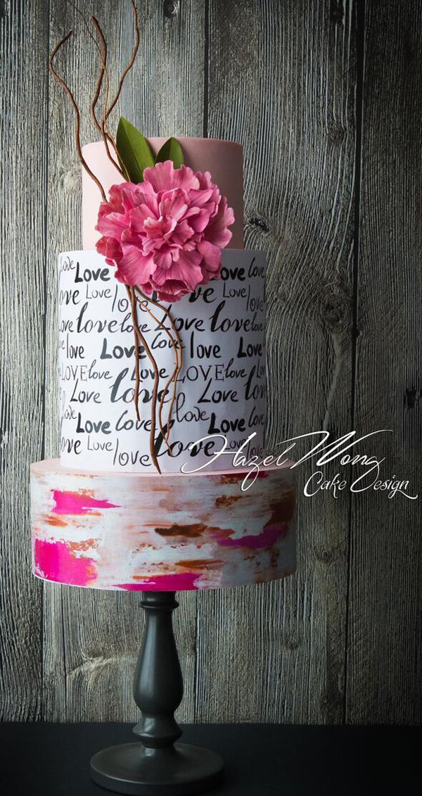 x-be-my-valentine.jpg#asset:4512