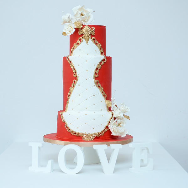 x-gayu-lewis-sugarology-wedding-elegant-