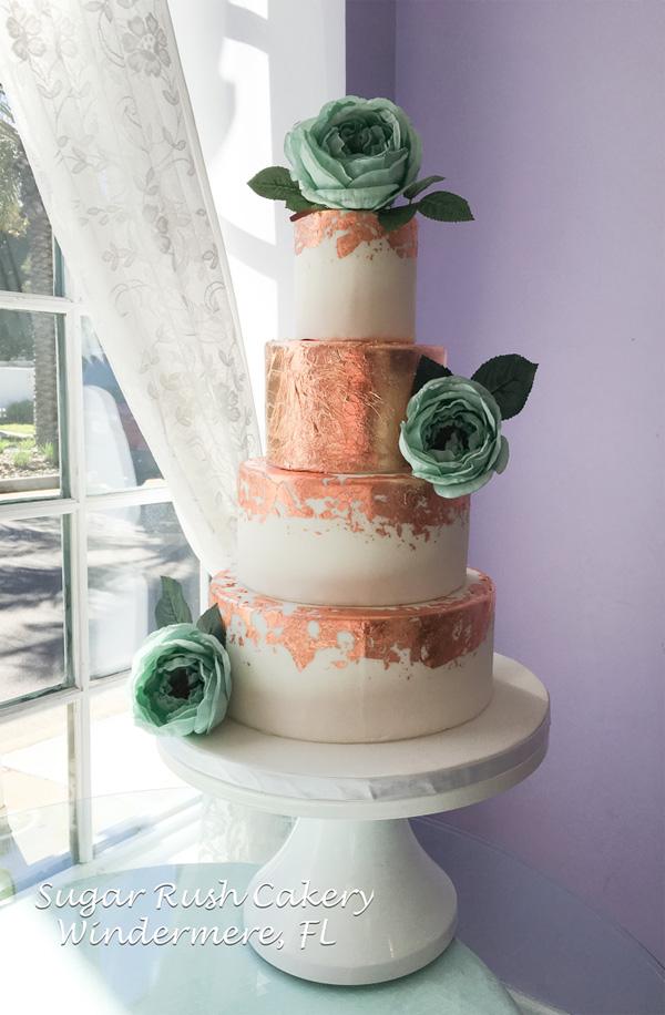 x-jodie-lavoie-sugar-rush-cakery-wedding