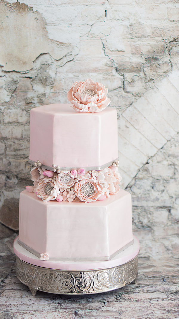 x-kristen-erich-bliss-pastry-wedding-ele