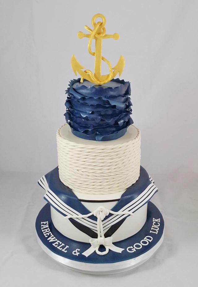 x-lisa-fudge-little-acre-cake-maker-seasoal-celebration-summer_REV1.jpg#asset:14185