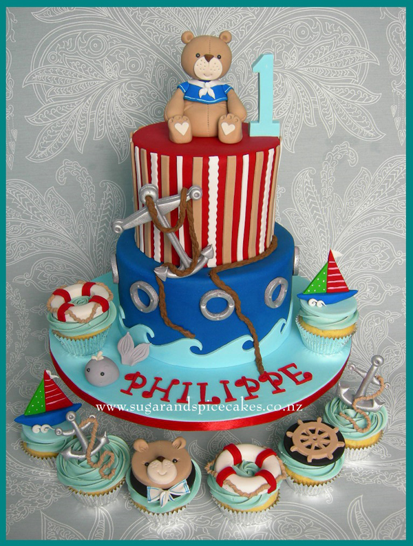 x-mel-hurst-sugar-and-spice-cakes-birthd