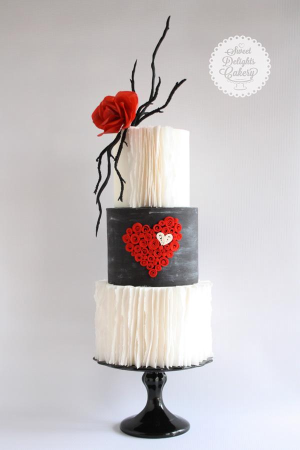 x-nisha-fernando-cake-delights-bakery-no
