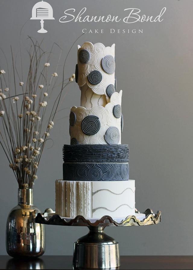 x-shannon-bond-shannon-bond-cake-design-llc-novelty-specialty-6.jpg#asset:14848