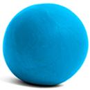 Sff Color Feature Site 0003 Sff Color Feature Site 0017 Colors Blue