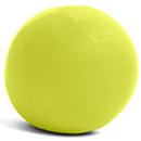Sff Color Feature Site 0004 Sff Color Feature Site 0016 Colors Bright Green