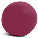 Sff Color Feature Site 0005 Sff Color Feature Site 0015 Colors Burgundy