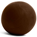 Sff Color Feature Site 0006 Sff Color Feature Site 0014 Colors Chocolate