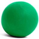 Sff Color Feature Site 0007 Sff Color Feature Site 0013 Colors Green