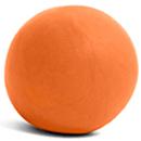 Sff Color Feature Site 0011 Sff Color Feature Site 0009 Colors Orange