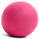 Sff Color Feature Site 0015 Sff Color Feature Site 0005 Colors Pink