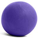 Sff Color Feature Site 0016 Sff Color Feature Site 0004 Colors Purple