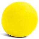 Sff Color Feature Site 0020 Sff Color Feature Site 0000 Colors Yellow