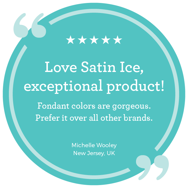 2017 Satin Ice Quotes Web 5