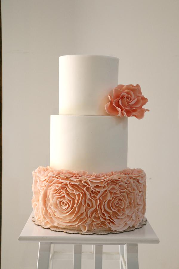 Alaa-adbullah-cady-cake-bake-wedding-elegant-1.jpg#asset:1304