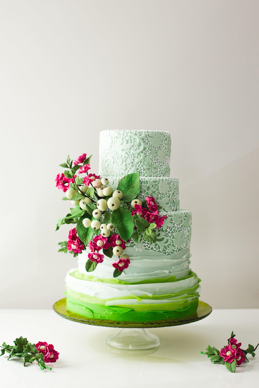 Albena-Petrova-Albenas-Custom-Cakes-Wedding-Elegant-5-2.jpg#asset:12039