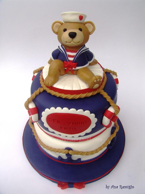 Ana-remigio-cupcakes-dreams-birthday-baby-1.jpg#asset:1356