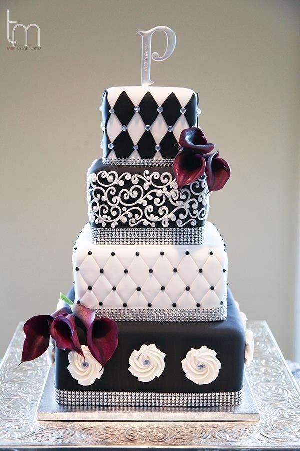 Anna-Hightower-Annas-Cakes-Wedding-Elegant-1.jpeg#asset:11933
