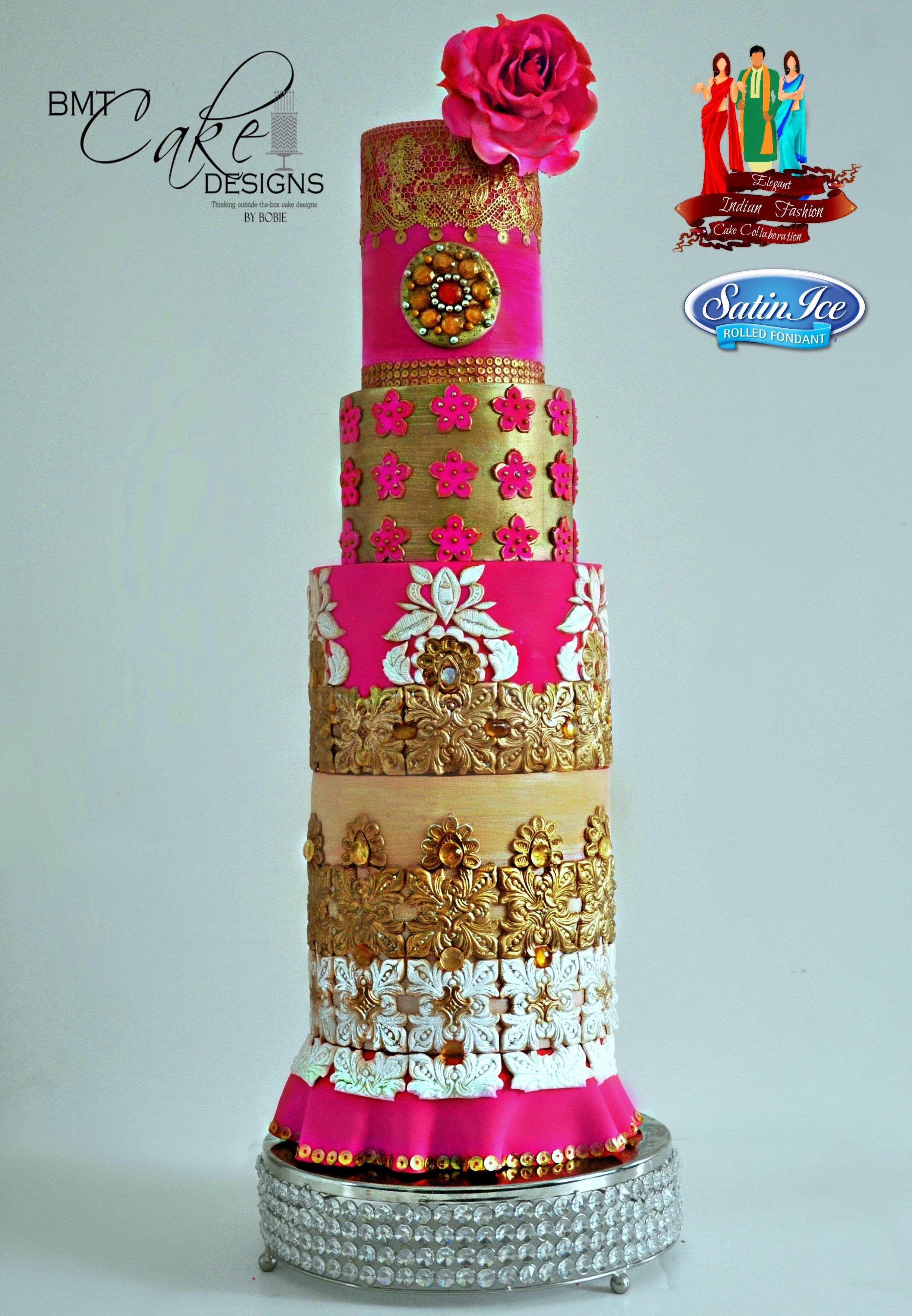 Bobie Luisa Misa Toyer Bmt Cake Designs Novelty Specialty