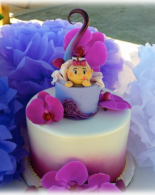 Cindy-Ngar-Cindys-Little-Cakery-Birthday-Baby.png#asset:1171