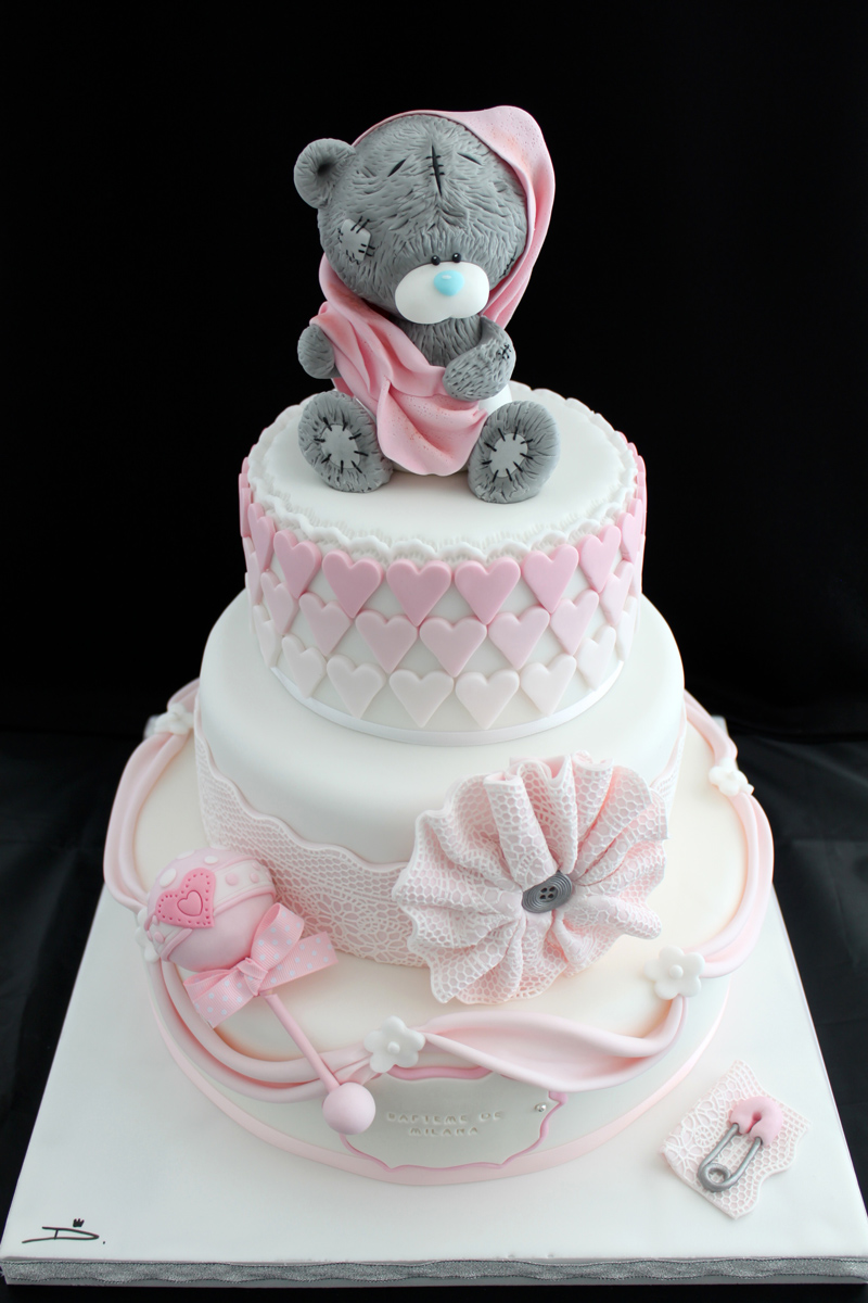 Dita-Bensoussan-Birthday-Baby-4.jpg#asset:364