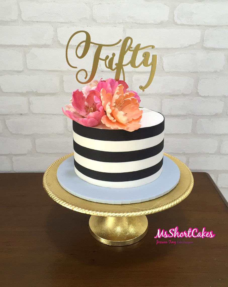 Jessica-Ting-Birthday-Baby-6.JPG#asset:11943
