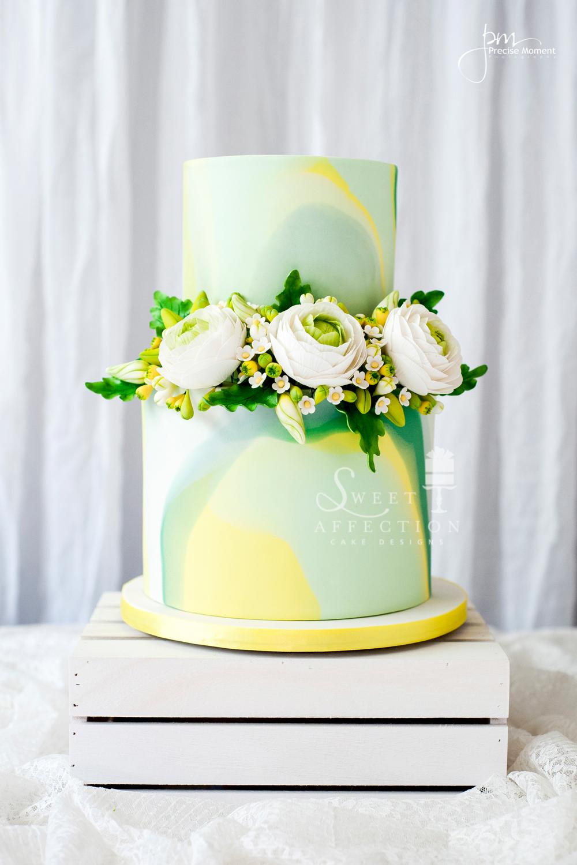 Maria-Shaw-Sweet-Affection-Cake-Design-Wedding-Elegant-6.png#asset:12689