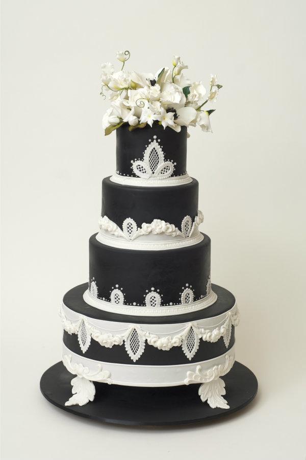 RBI-Wedding-Elegant-29.jpg#asset:11705