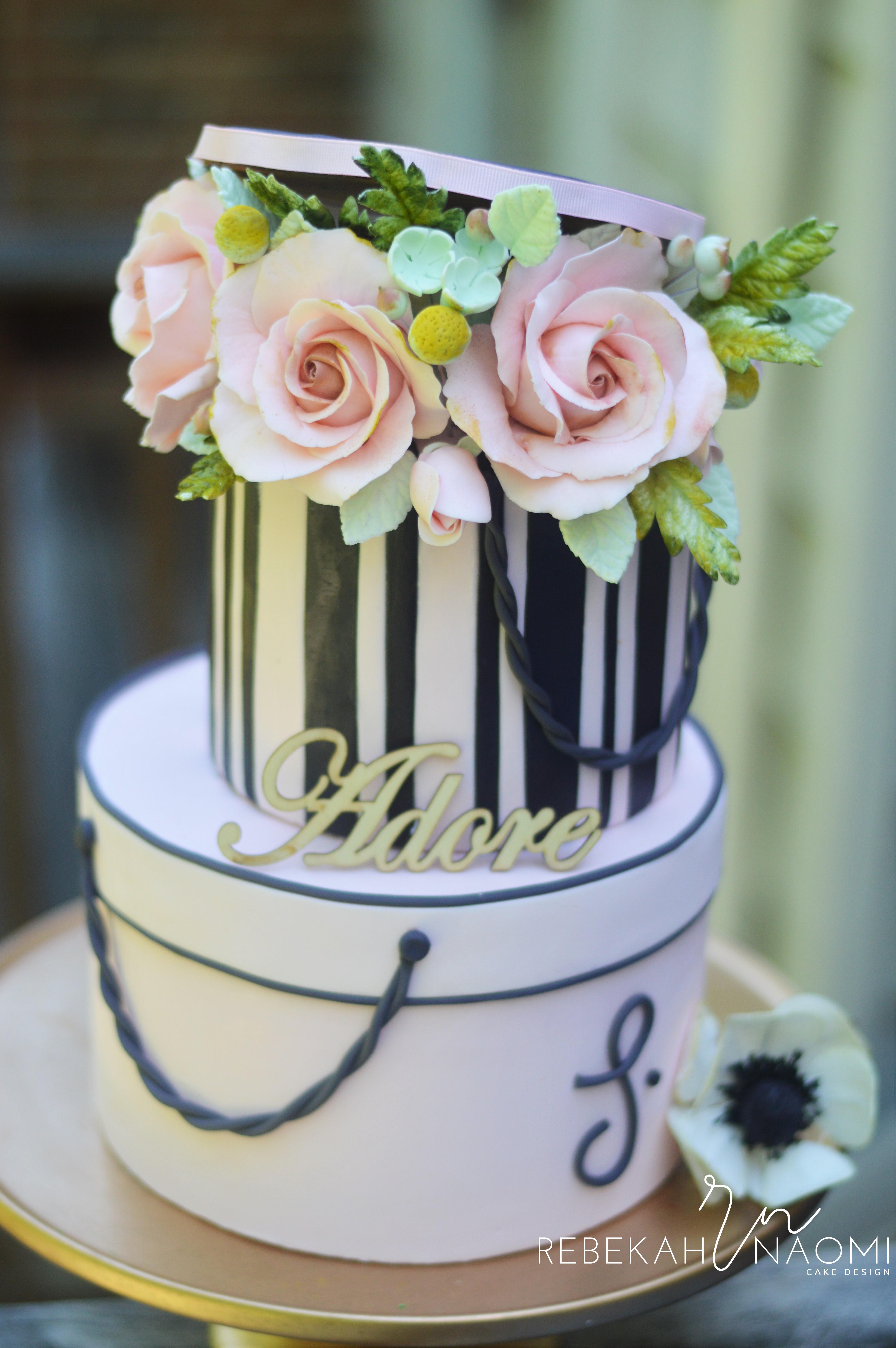 Rebekah-Wilbur-Cakelicious-Wedding-Elegant-58-2.JPG#asset:13447