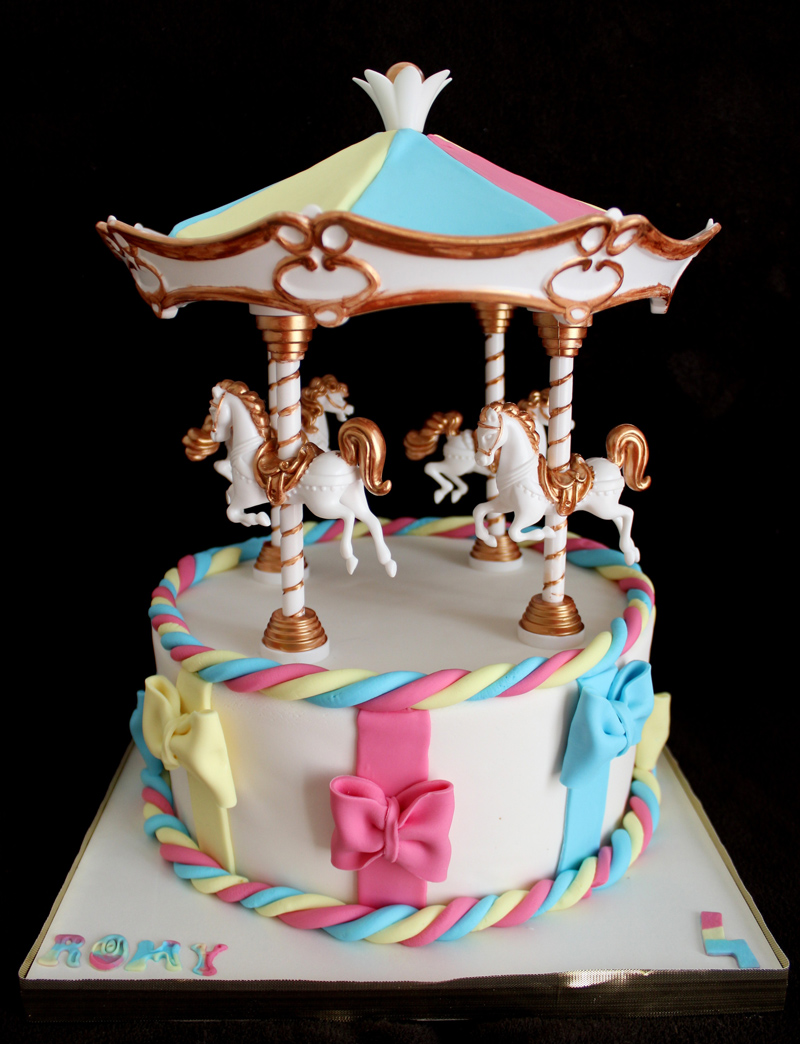 RoxaneSweetys-Cake-1-Specialty-White-Pink_0.jpg#asset:574