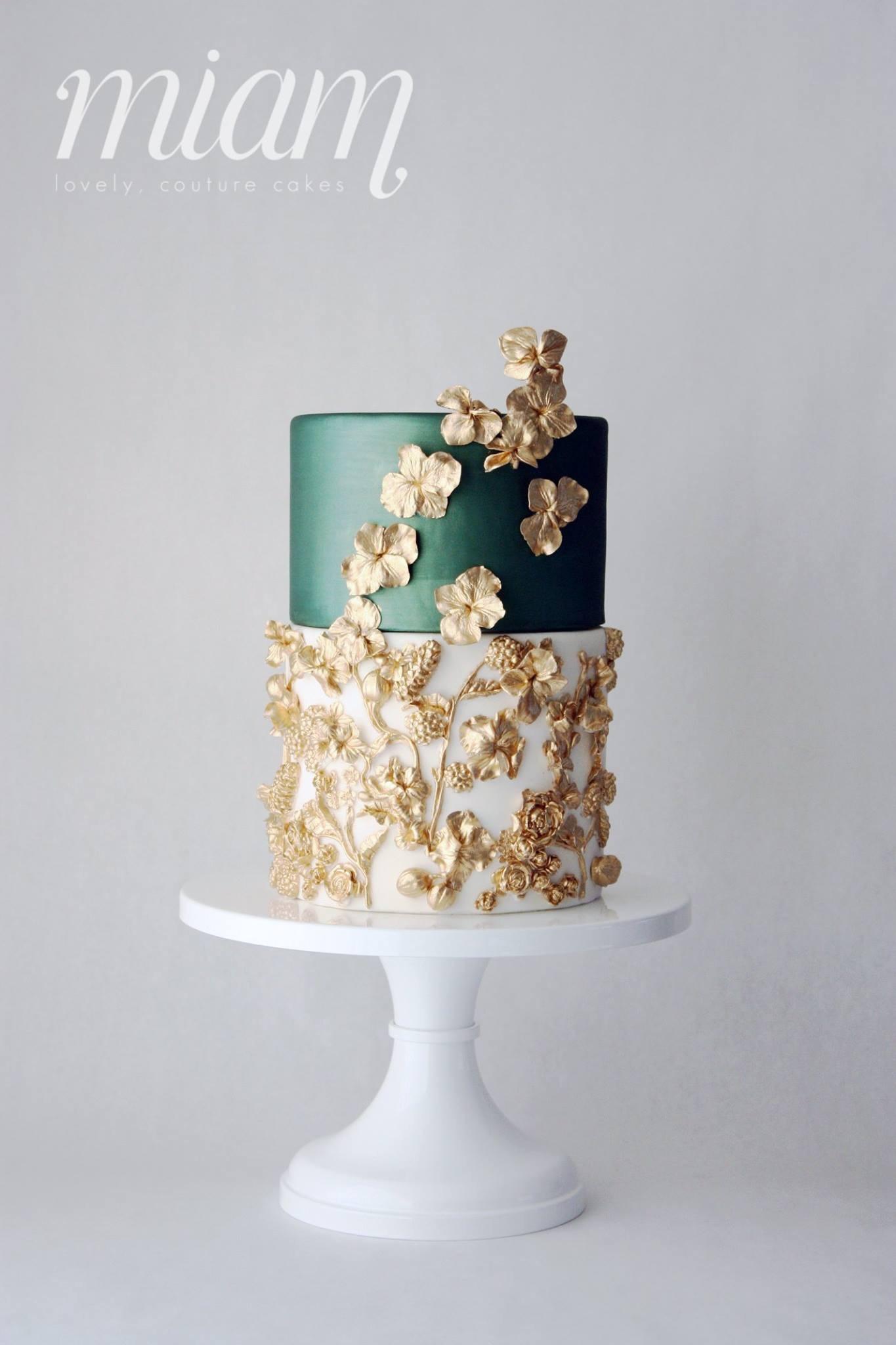 Scarlett-Kilzer-Miam-Cake-Wedding-Elegant-0.JPG#asset:14034