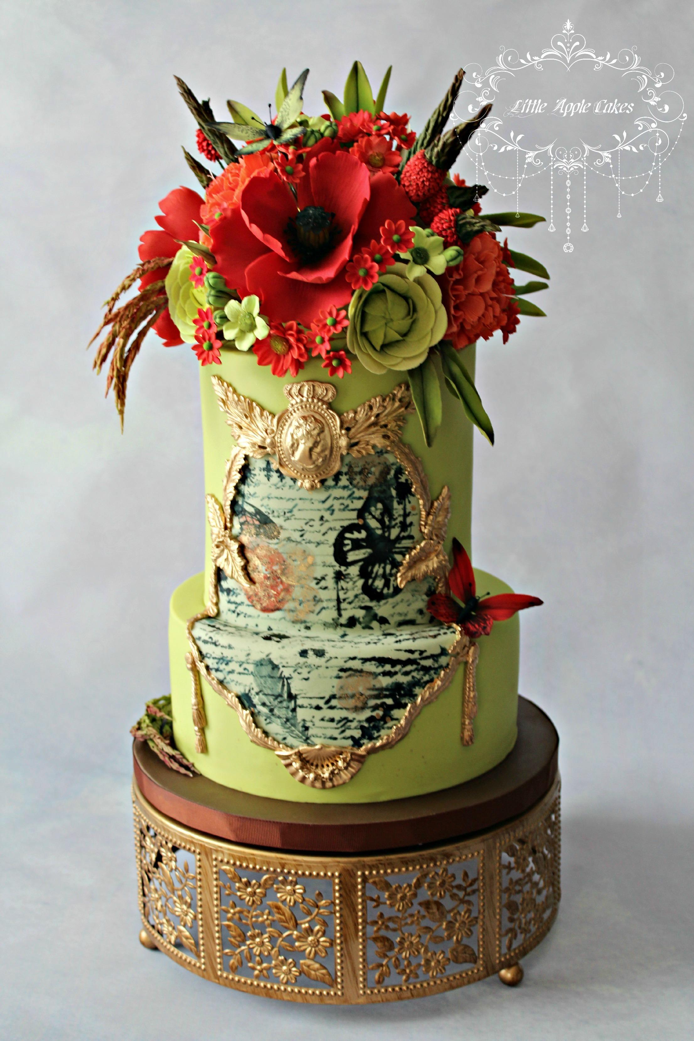 Selma-K.-Stanley-Little-Apple-Cakes-Wedding-Elegant-1.jpg#asset:12909