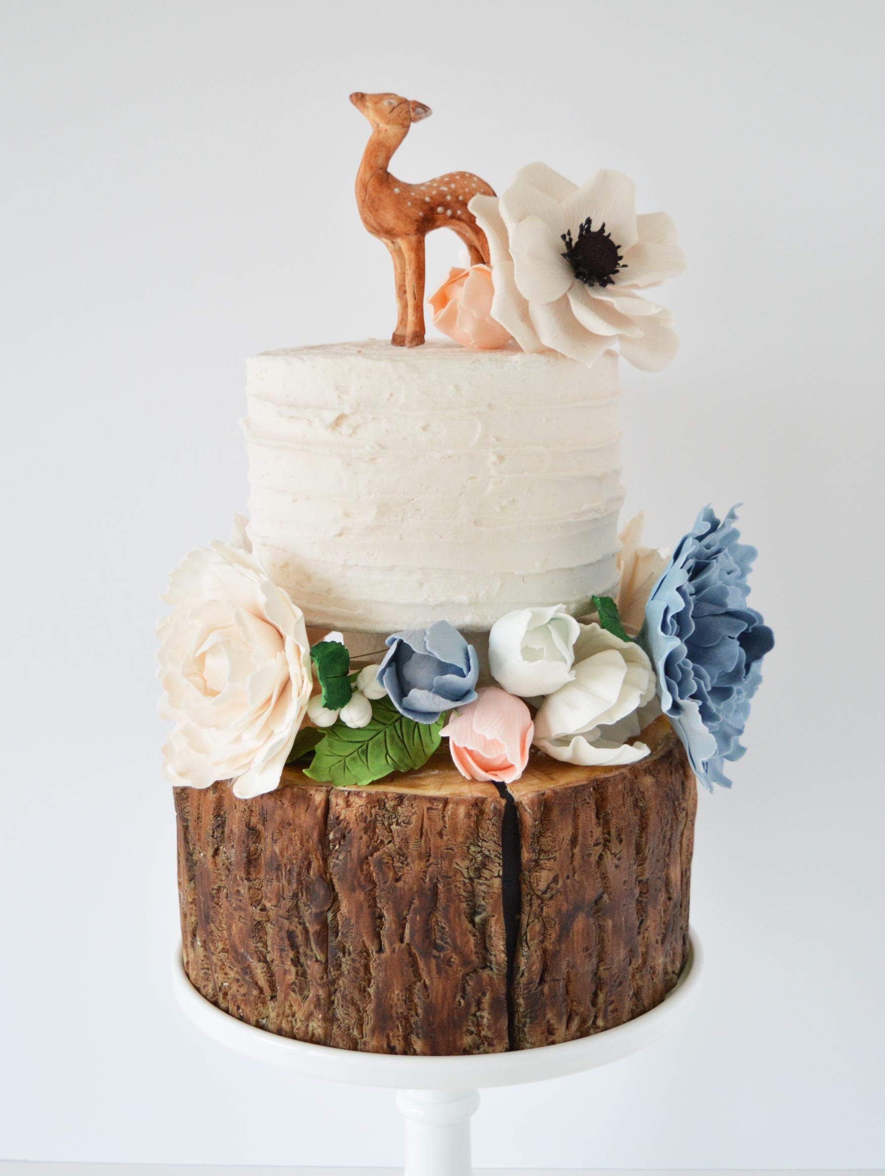 Suzanne-Esper-Suzanne-Esper-Cake-Seasonal-Celebration-Spring.png#asset:11837