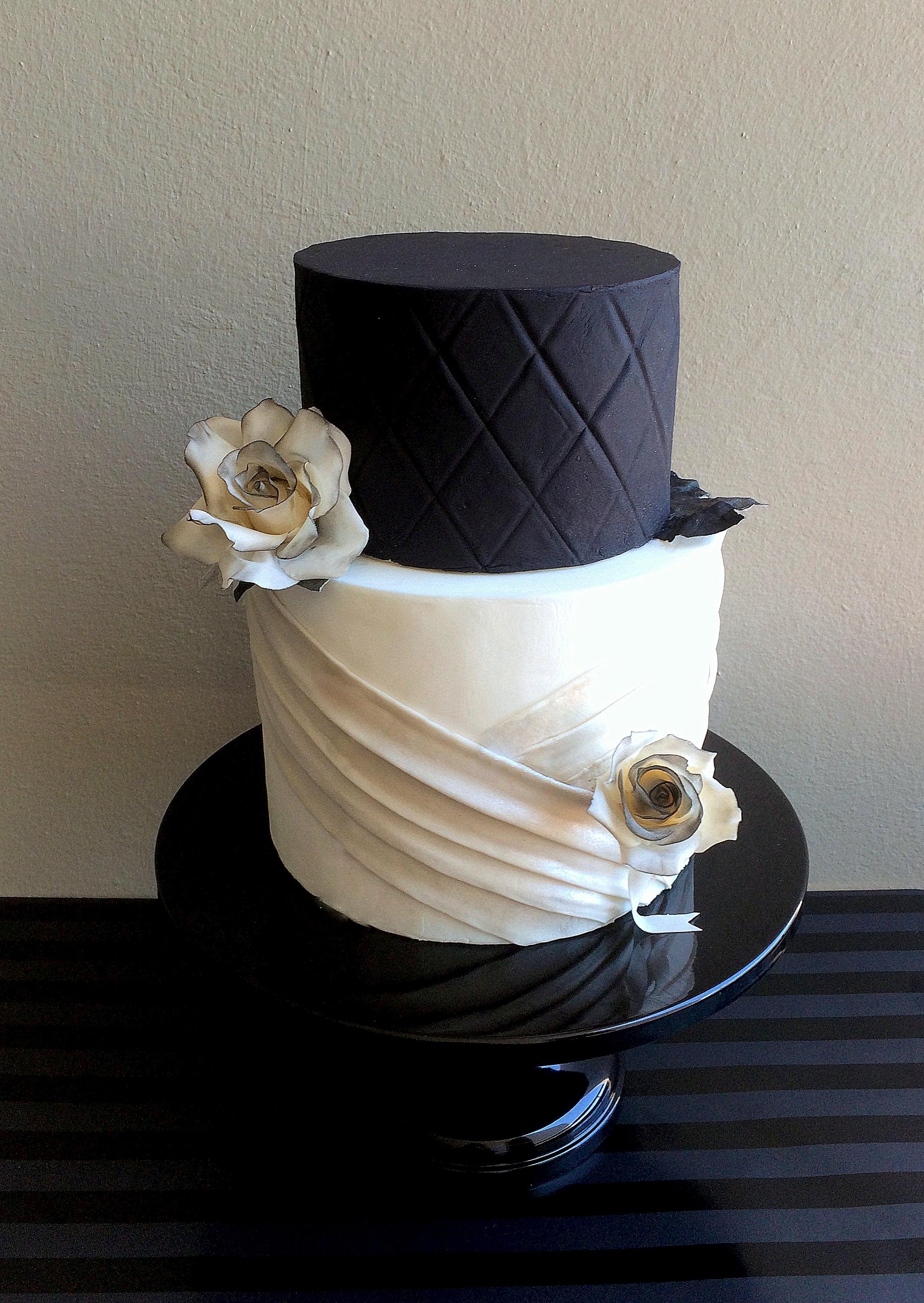 Tina-Scott-Parashar-Tina-Scott-Parashars-Cake-Design-Wedding-Elegant-2.jpeg#asset:10195