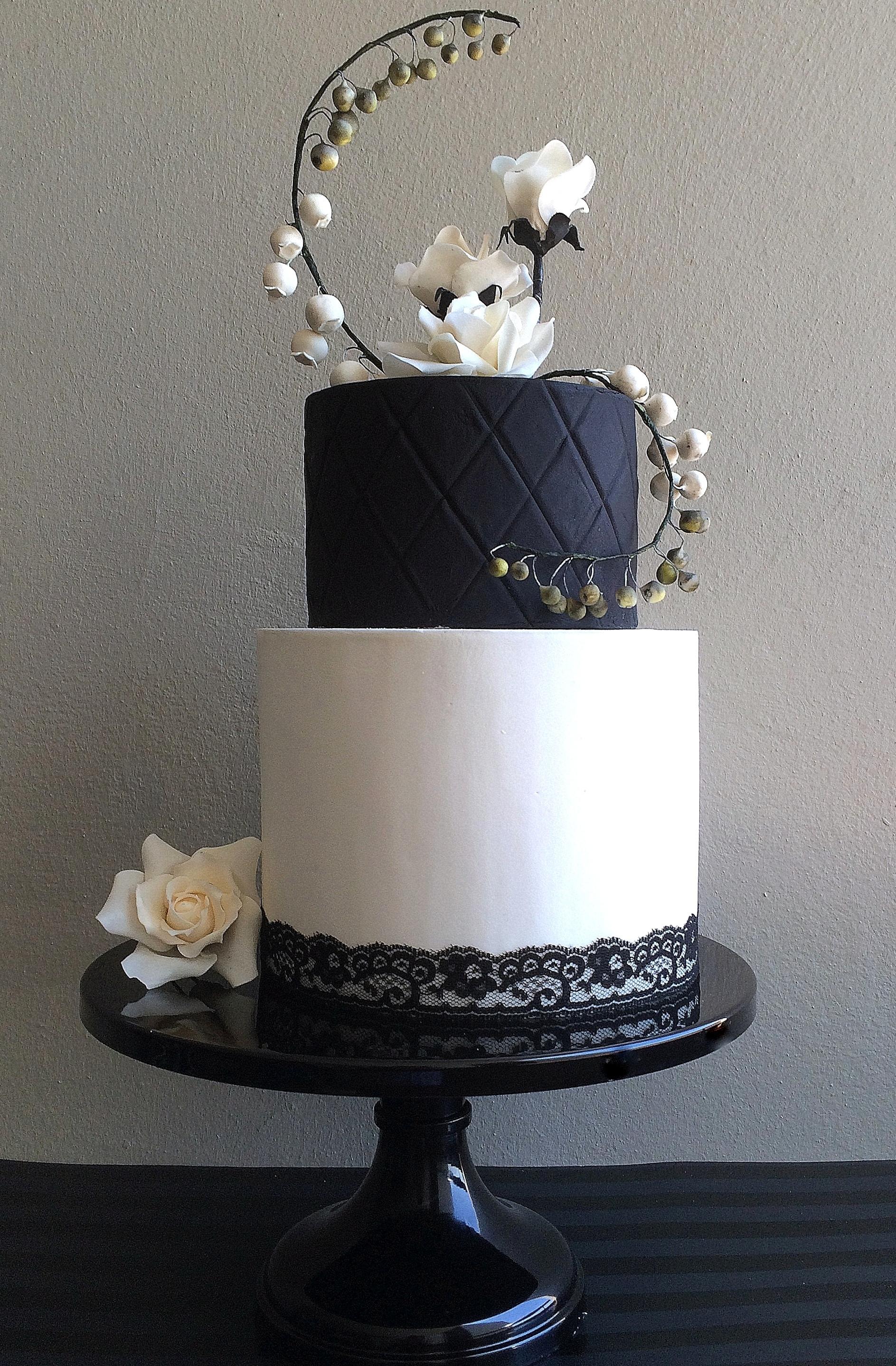 Tina-Scott-Parashar-Tina-Scott-Parashars-Cake-Design-Wedding-Elegant-3-2.jpeg#asset:10196