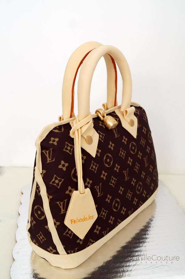 Louis vuiton bag