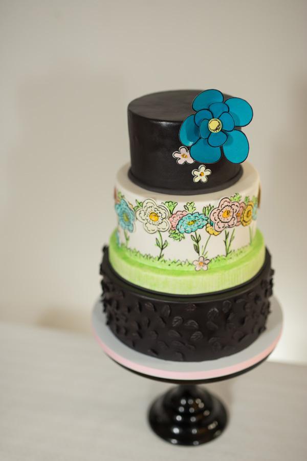 X-Anna-Craig-Sweet-on-You-Designer-Cakes