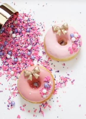 Christina-Donut-10.png#asset:18549:paletteImage