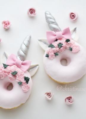 Christina-Donut-3.png#asset:18542:paletteImage