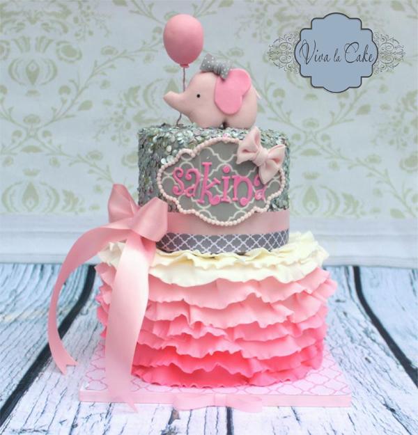 joly-diaz-viva-la-cake-birthday-baby-1.jpg#asset:1852