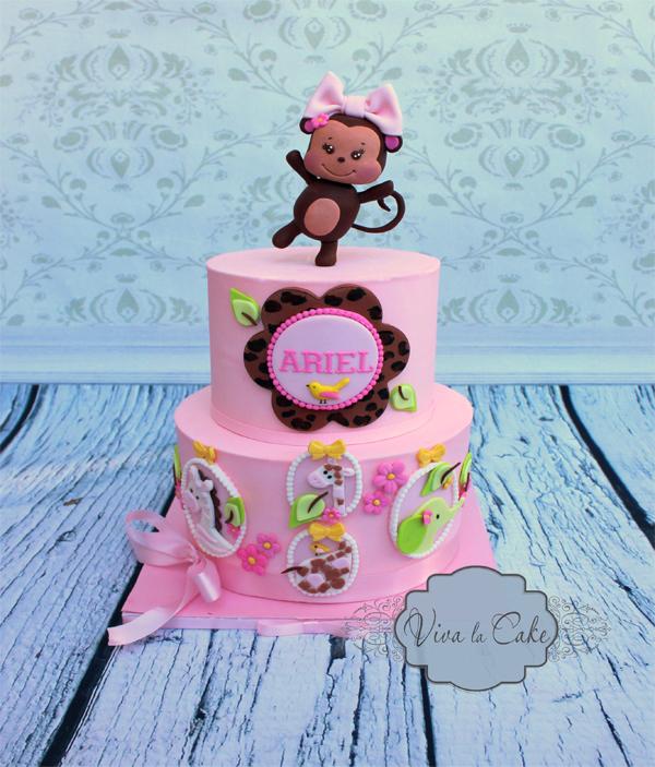 joly-diaz-viva-la-cake-birthday-baby-3.jpg#asset:1855